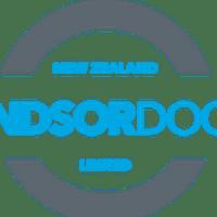 Profile picture of Windsor Doors