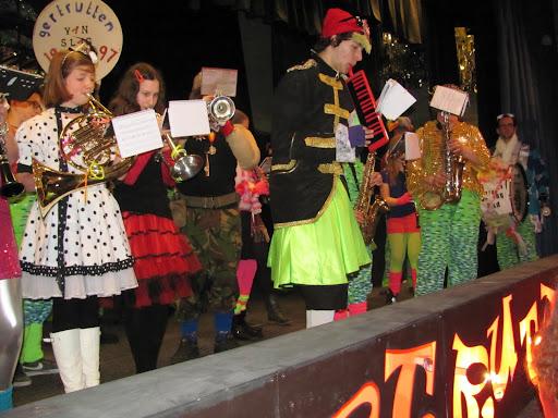 17 FEB 2012 Gertrutten Van Slag Band (403).JPG