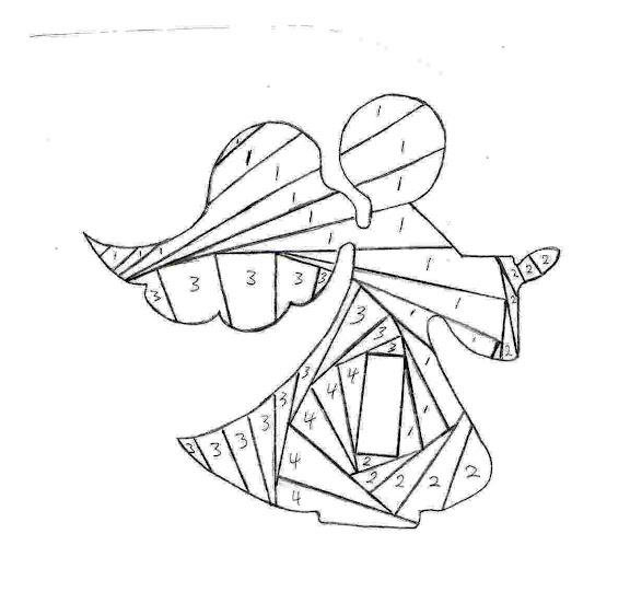 Dream On Me Playard Mattress Fold+And+Go+Lullaby+Center Publié le 24/10/2012 à 17:27 par verob