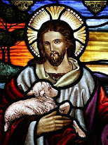 هل كان يسوع النصاري عربيا فلسطينيا أما كان اسرائيليا يهوديا؟