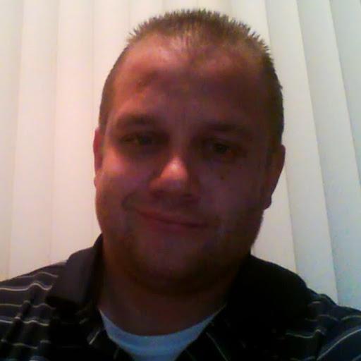 David Emerick