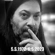elsauria
