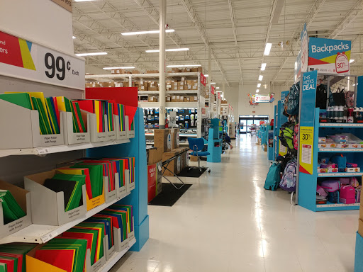 Office Supply Store 171 Office Depot 187 Reviews And Photos