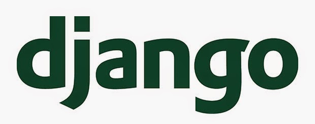 djangoのロゴ画像