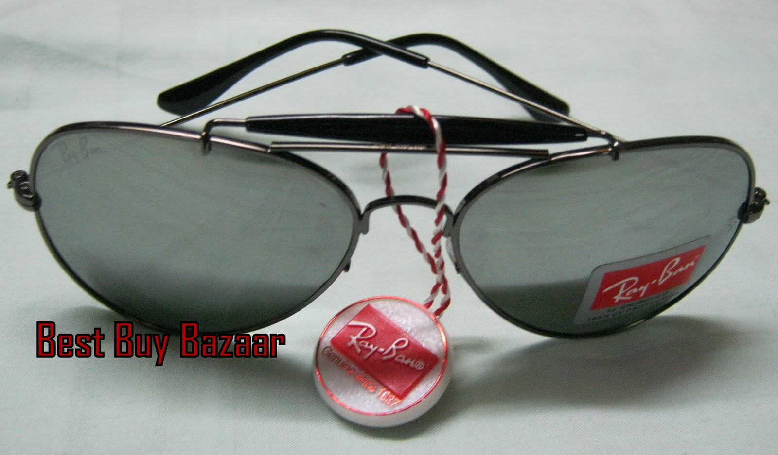 ray ban best buy bazaar