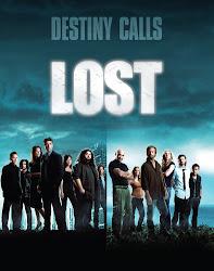 Lost Full Season - Mất tích trọn bộ 6 phần
