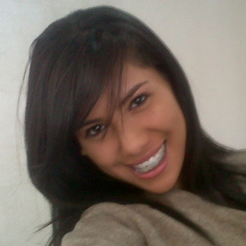 Mariana Guillen