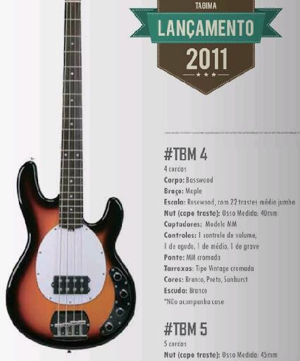Lançamento Tagima Special TBM 4 (modelo Sting Ray) - Página 2 TBM%2520Especifica%25C3%25A7%25C3%25B5es