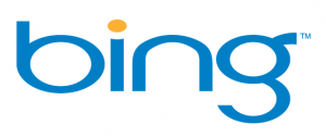 Bing персонализирует выдачу