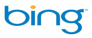 Перспективы поисковика Bing