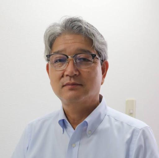 Bob Takayama