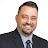 Joshua Miller avatar image