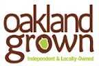Shop Oakland Grown