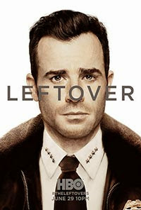 The Leftovers S01E04 B.J. and the A.C. Dublado e Legendado