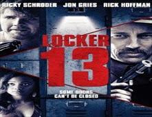 فيلم Locker 13