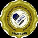 Administracao Unipas