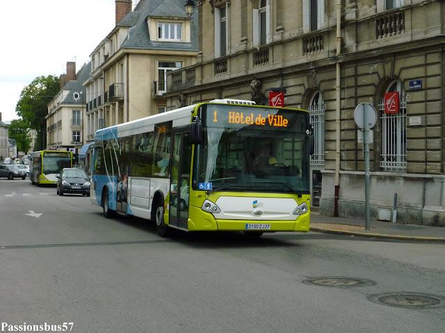 Photos et vidéos des bus d'Ebroïciens P1160596