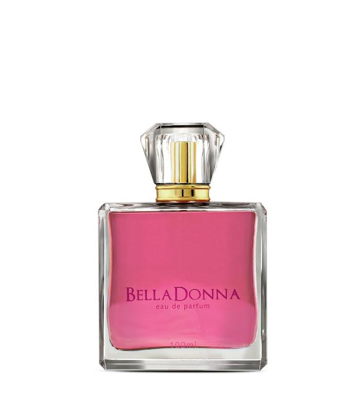 Nước hoa nữ Sophie Belladonna - SWP1
