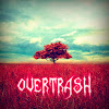 OVERTRASHOFFICIAL