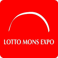 Lotto Mons Expo_logo