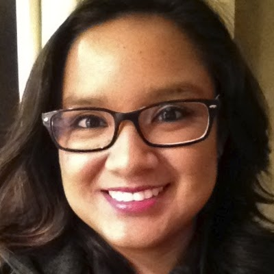 Ericka Martinez