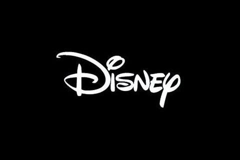 disney logo - Nuevas imagenes de Dream Portrait de Disney.