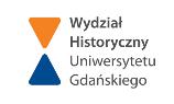 Wydział Historyczny UG