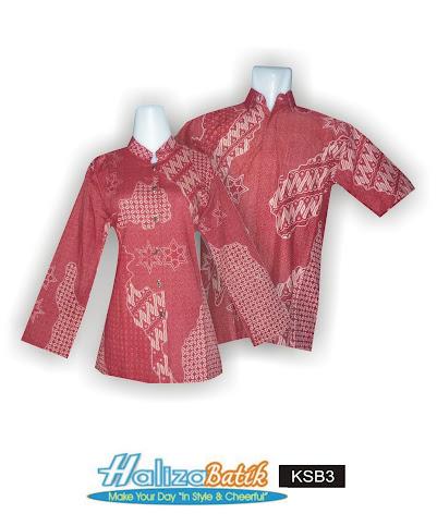 grosir batik pekalongan, Baju Seragam, Model Sarimbit Terbaru, Baju Sarimbit