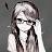 KathrynHazuka avatar image