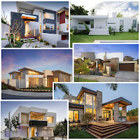 Kerala homes Designers contact information