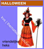B acc halloween vriendelijke heks.jpg
