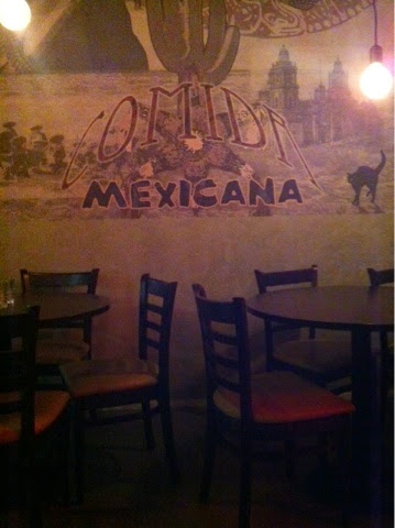 eatos, restauranta, helsinki, mexican food, ravintola, meksikolainen ravintola, mexicanfood, quesadilla, burritos, eatos ravintola,