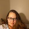 Kristine Tonga