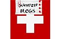 http://ardnas80.blogspot.ch/p/schweizer-blogs.html