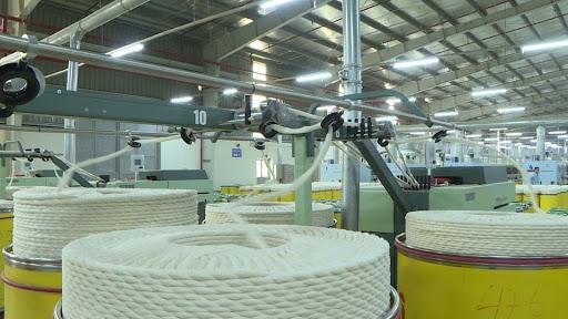Vấn đề đầu tư ứng dụng khoa học kỹ thuật trong sản xuất kinh doanh ...