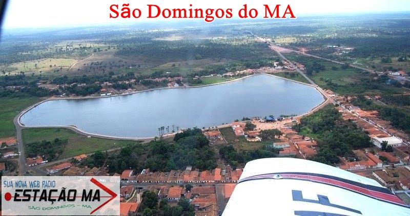 São Domingos do Maranhão Maranhão fonte: lh6.googleusercontent.com