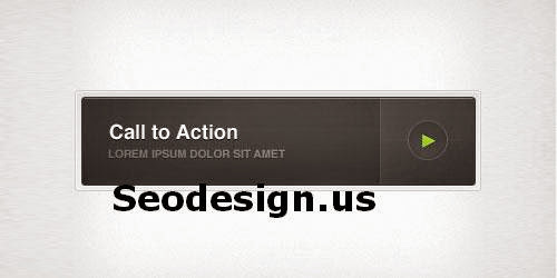 Free Call to action button