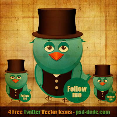 twitter, twitter bird, twitter birds, twitter icons, twitter icon free, twitter badge, icons, twitter.com, icon for twitter, twitter button, add twitter, find a twitter,  icons twitter, twitter icons, twitter button, website icon,