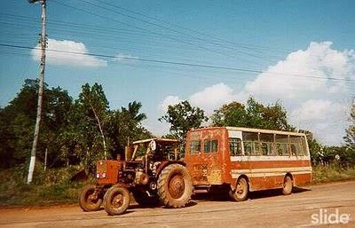 Inventos cubanos - Página 2 Invento+cubano+2