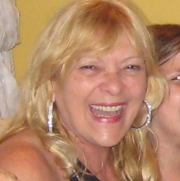 Jeanette Soares
