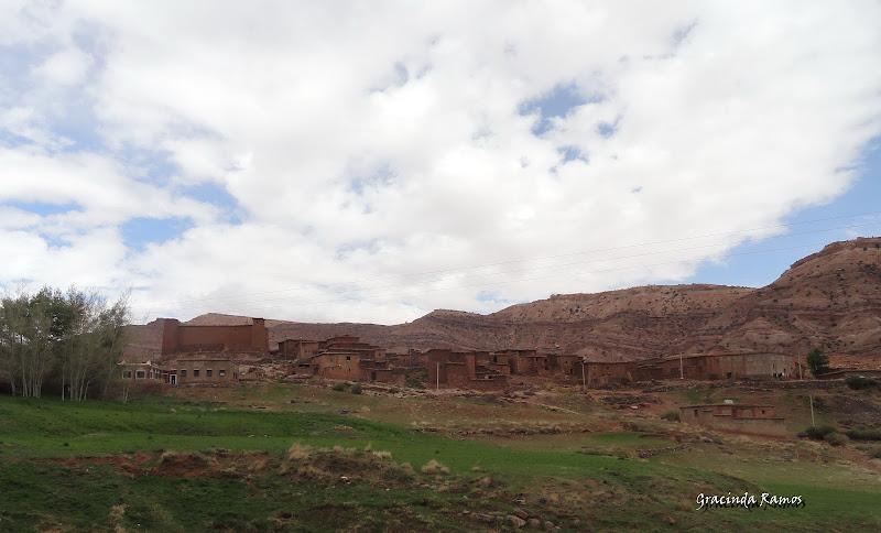 marrocos - Marrocos 2012 - O regresso! - Página 5 DSC05297