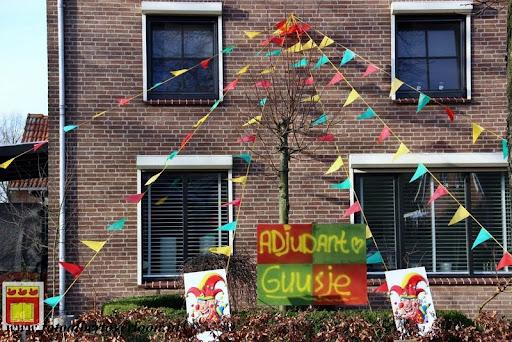 versierde tuin en straat overloon 2013  (10).JPG
