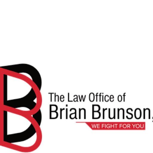 Brian Brunson