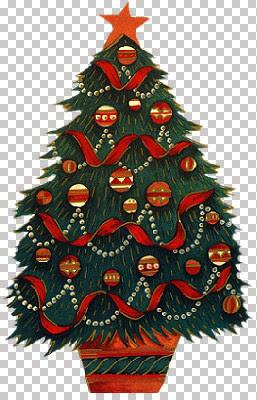 ChristmasTree-RiRi.jpg