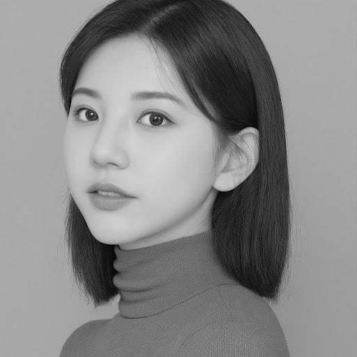Vivian Tseng Photo 21