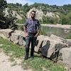 Zain Q