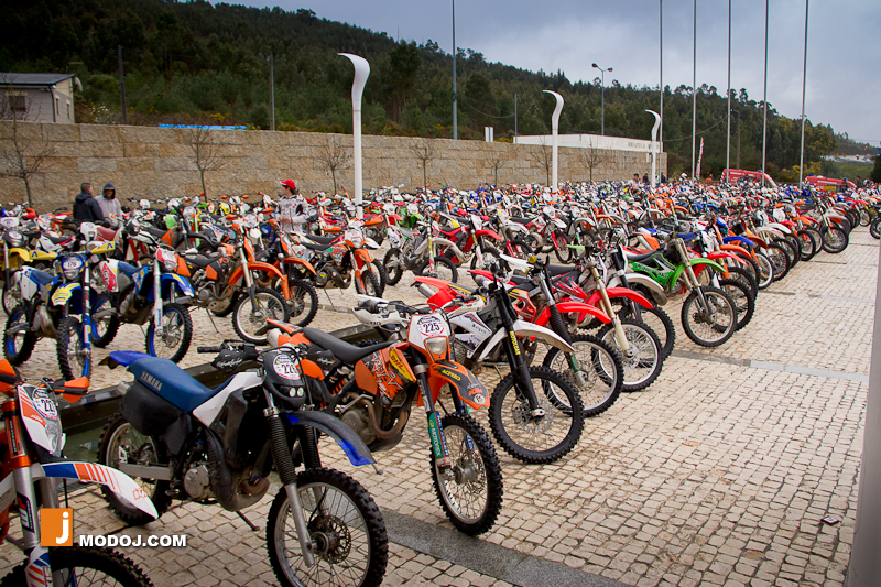 Campeonato Regional de Enduro Norte IMG_4232
