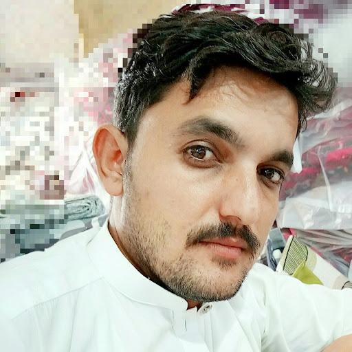 Noor khan review