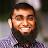 Mohamed Imran Noorgat avatar image