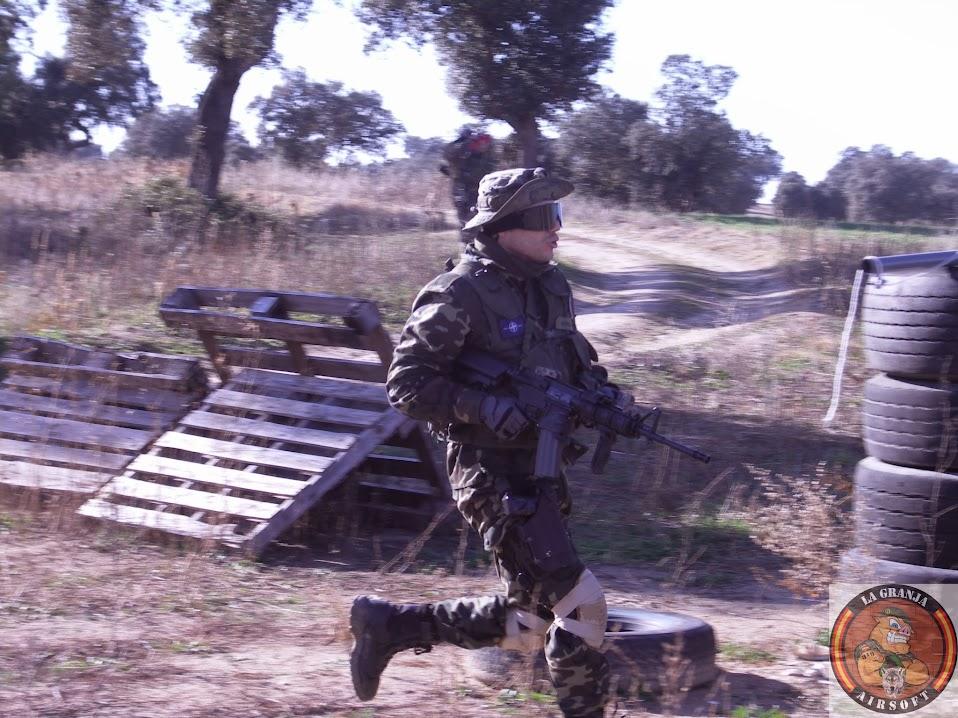 Fotos de Operación Mesopotamia. 15-12-13 PICT0080